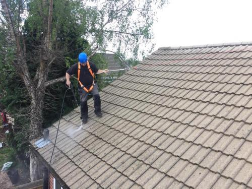 roof13