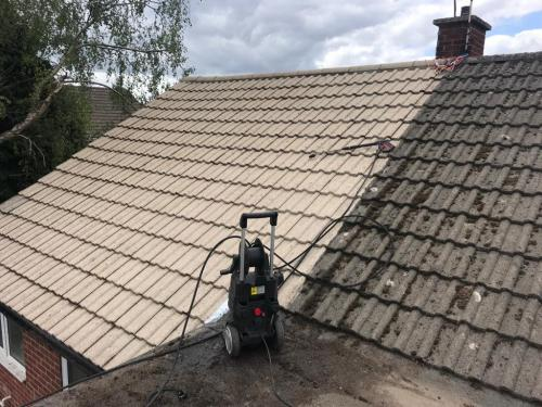 roof30