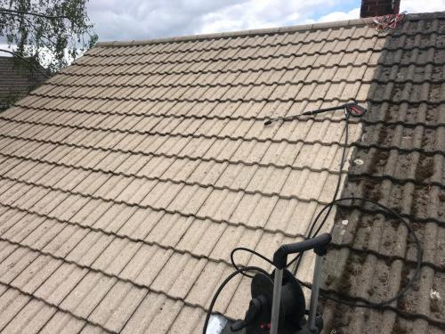 roof31